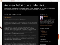 aomeubebequeaindavira.blogspot.com