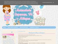 sonhosemilagres.blogspot.com