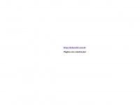 dvdworld.com.br
