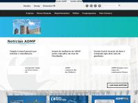 aduberlandia.com.br