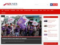 aduneb.com.br