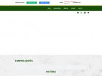 aducat.com.br