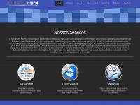 advancedmicro.com.br