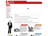 advanceassessoria.com.br