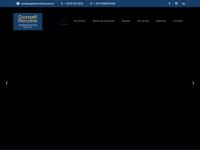 advcriminal.com.br