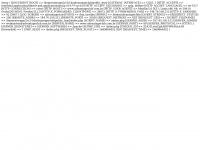 advantageclub.com.br