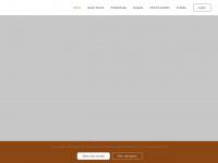 advcbm.com.br