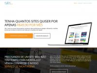 Site.com.br
