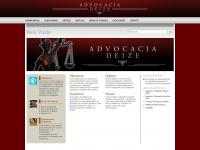 advocaciadeize.com.br