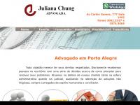 Advocaciaportoalegre.com.br - ADVOCACIA PORTO ALEGRE