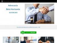 Advogadosbelohorizonte.com.br - ADVOGADO BARREIRO - ADVOGADOS BELO HORIZONTE - ADVOGADO BH (31) 98909-1038