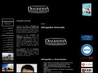 advogadossorocaba.com.br