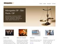 advogadossp.com.br