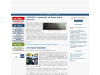 advogadodopovo.com.br