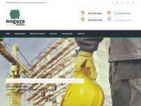 advogadosportoalegre.com.br