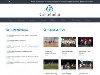 aeccastelinho.com.br