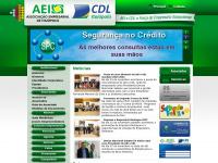 aeitaiopolis.com.br