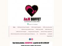 aembuffet.com.br