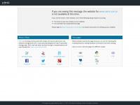 Aene.com.br - Cerealista Nardo - Valle Branco - Aene - Castelão