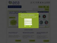 aea.com.br