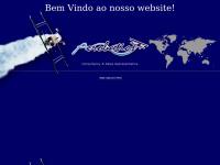 aerobatics.com.br