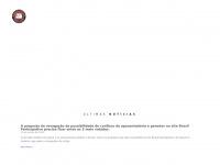 aepesp.com.br