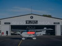 aeroclube-es.com.br