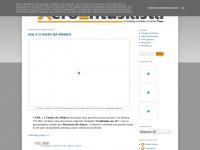 aeroentusiasta.com.br