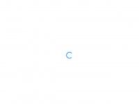 Grupo AEROGAS | Envasamento Tecnologia de Aerosóis Ltda.
