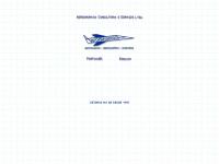 aerodinamica.com.br