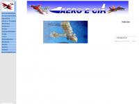 aeroecia.com.br