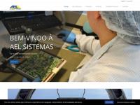 aeroeletronica.com.br