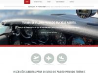 aeroclubedepiracicaba.com.br