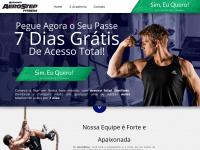 aerostep.com.br