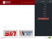 Aesj.com.br