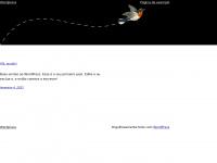 Afaban.com.br - AFABAN