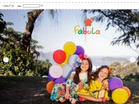 afabula.com.br