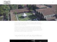 afabrika.com.br