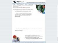 aetesp.com.br