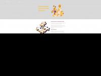 afamar.com.br