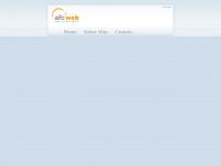 afcweb.com.br