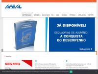 afeal.com.br