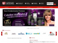 affari.com.br