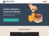 afiliadosprime.com.br
