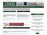 afolhatorres.com.br