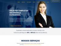 afixcode.com.br