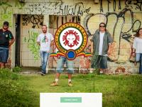 afrodizia.com.br