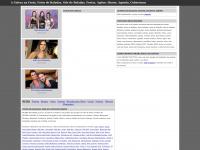 agaleranafesta.com.br