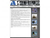 afsystem.com.br