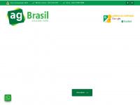agbrasilweb.com.br
